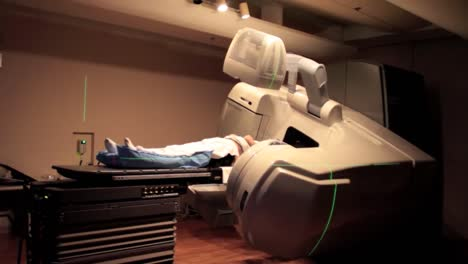 A-Patient-Is-Given-Radiation-Imaging-Treatment-For-A-Cancer-Diagnosis-2