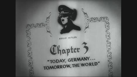 Hitler-Llega-Al-Poder-En-Alemania