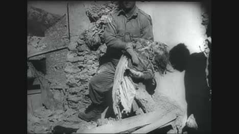 Destruction-By-Hitler-In-World-War-Two-Including-Footage-Of-Dead-Soldiers-And-Citizens