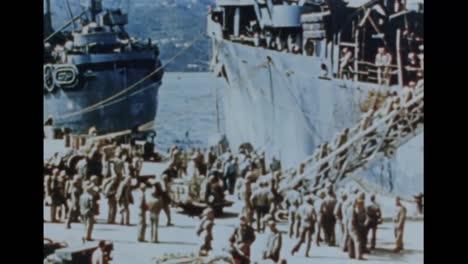La-Historia-De-La-Batalla-De-Tarawa-En-La-Segunda-Guerra-Mundial