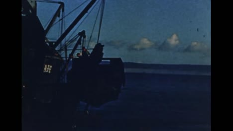 Die-Geschichte-Der-Schlacht-Von-Tarawa-Im-Zweiten-Weltkrieg-1