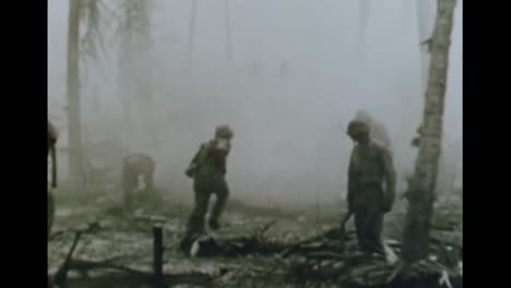 La-Historia-De-La-Batalla-De-Tarawa-En-La-Segunda-Guerra-Mundial-3