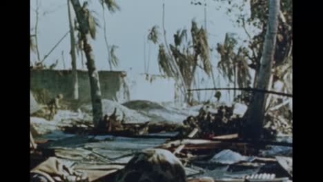 The-Story-Of-The-Battle-Of-Tarawa-In-World-War-Two-4