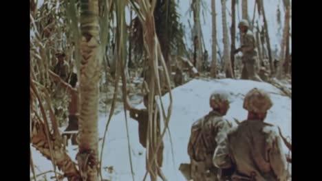 La-Historia-De-La-Batalla-De-Tarawa-En-La-Segunda-Guerra-Mundial-6