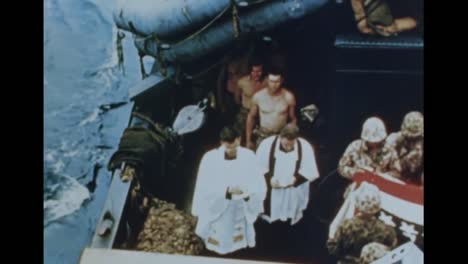 La-Historia-De-La-Batalla-De-Tarawa-En-La-Segunda-Guerra-Mundial-7