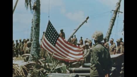 Die-Geschichte-Der-Schlacht-Von-Tarawa-Im-Zweiten-Weltkrieg-9