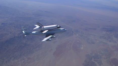 The-Final-Voyage-Of-Space-Shuttle-Enterprise-1