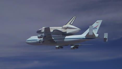 The-Final-Voyage-Of-Space-Shuttle-Enterprise-2