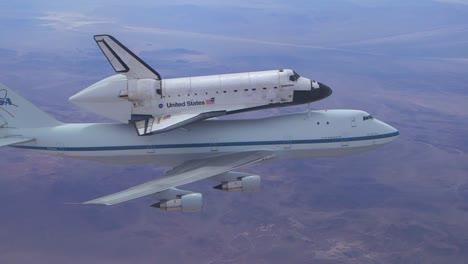 The-Final-Voyage-Of-Space-Shuttle-Enterprise-3