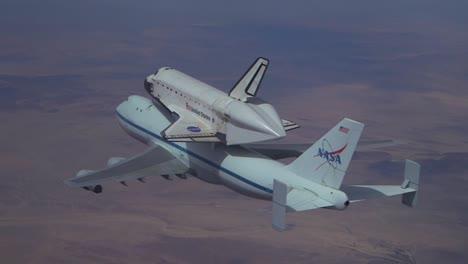 The-Final-Voyage-Of-Space-Shuttle-Enterprise-4
