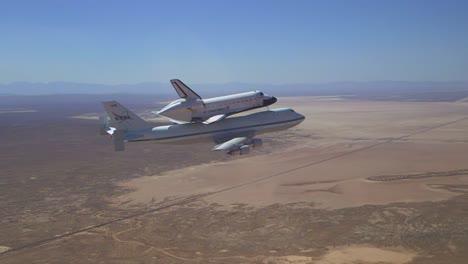 The-Final-Voyage-Of-Space-Shuttle-Enterprise-5