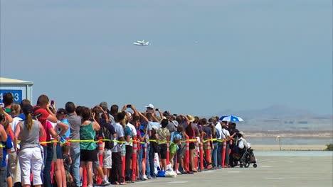 The-Final-Voyage-Of-Space-Shuttle-Enterprise-6