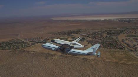 The-Final-Voyage-Of-Space-Shuttle-Enterprise-7