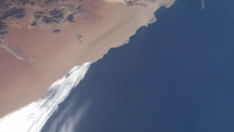 Shots-Of-The-Earth-From-Space-1