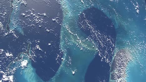 Shots-Of-The-Earth-From-Space-2