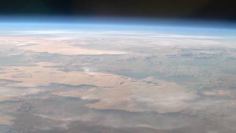 Tomas-De-La-Tierra-Desde-El-Espacio-4