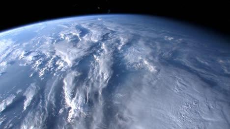 Tomas-De-La-Tierra-Desde-El-Espacio-5