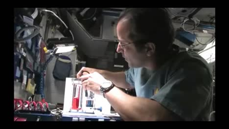 Science-Experiments-Are-Conducted-On-Board-The-International-Space-Station-1