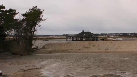 Communities-Rebuild-After-Hurricane-Sandy-1