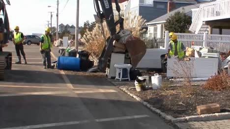 Communities-Rebuild-After-Hurricane-Sandy-2