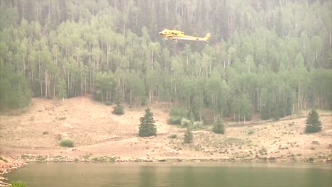 The-Colorado-National-Guard-Fights-The-West-Fork-Complex-Fire-2