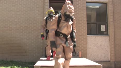 A-Radiation-Team-Responds-To-An-Emergency-Chemical-Spill-During-This-Drill-2