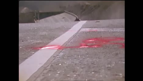 Footage-Of-The-1994-Northridge-Earthquake-Freeway-Collapses-7