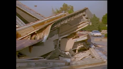 Structural-Engineers-Study-A-Collapsed-Shopping-Center-During-The-1994-Northridge-Earthquake-2