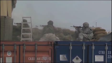 An-Attack-On-A-Us-Army-Base-In-Kabul-On-September-13-2011-Raw-Footage-2