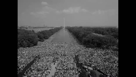 Marian-Anderson-Sings-At-The-March-On-Washington-In-1963