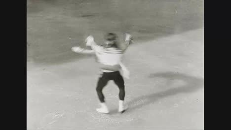 Figure-Skating-In-1931