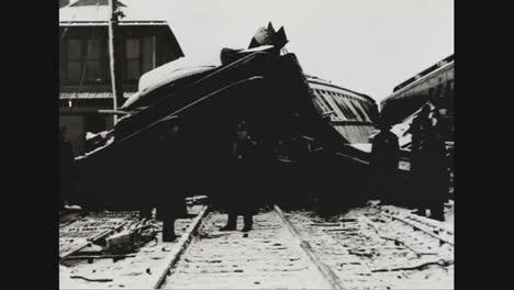 50-Personas-Resultan-Heridas-En-Un-Accidente-De-Basura-En-Massachusetts-En-1931
