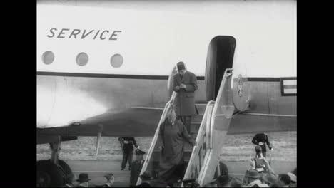 Muere-El-Rey-Mohammad-V-De-Marruecos-Y-Su-Hijo-Toma-El-Trono-En-1961