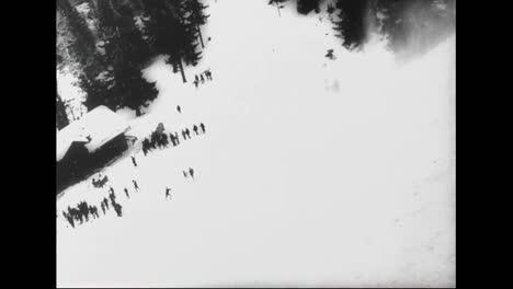 1961-German-Alpine-Championships