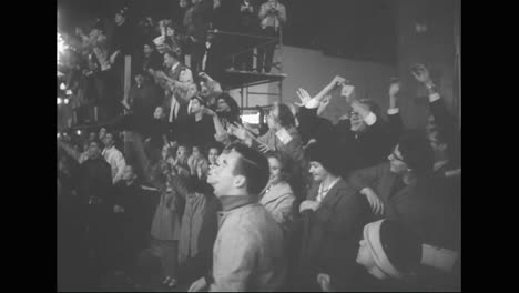 Karneval-Im-Jahr-1964