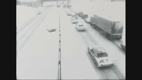 Said-To-Be-The-Worst-Blizzard-Of-The-Century-Hits-Chicago-In-1967