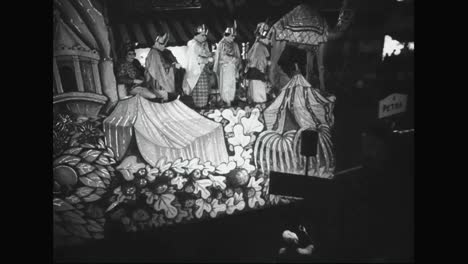 Mardi-Gras-En-1965