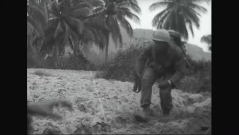 A-Battle-Between-North-Vietnamese-Soldiers-And-The-Us-Kills-2-Americans-And-4-Vietnamese-In-1967