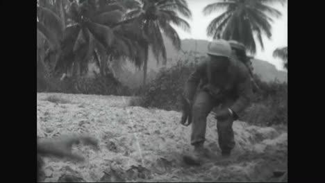 Ein-Kampf-Zwischen-Nordvietnamesischen-Soldaten-Und-Den-USA-Tötet-1967-2-Amerikaner-Und-4-Vietnamesen