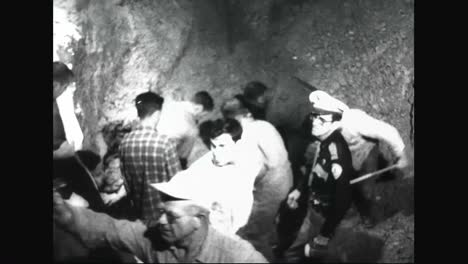 A-2-Year-Old-Girl-Is-Rescued-After-Falling-Into-A-Water-Well-In-1967