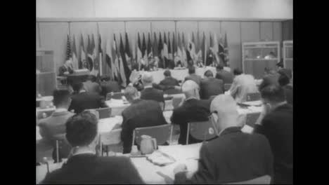 Cuban-Refugees-Protest-The-Presence-Of-Cuban-Delegates-At-An-Fao-Meeting-At-The-Uni-Of-Florida-In-1967