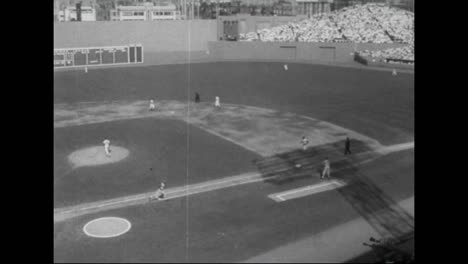The-1967-World-Series-The-Red-Sox-V-The-Cardinals