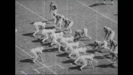 Tennessee-Beats-Alabama-In-A-1967-Football-Game