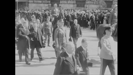 Se-Forma-La-Patrulla-Fronteriza-Antinazi-En-Austria-En-1933-