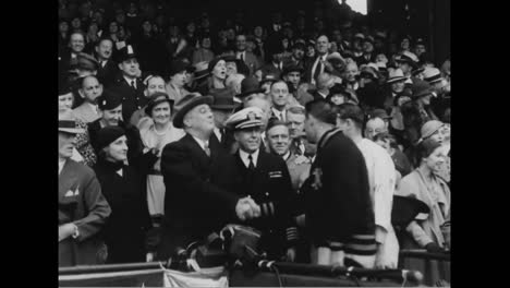 The-Senators-Beat-The-Giants-In-The-Third-Game-Of-The-1933-World-Series