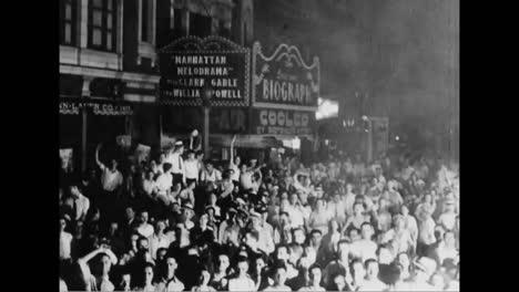 John-Dillinger-Wird-1934-In-Chicago-Erschossen