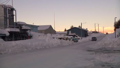 Us-Army-National-Guard-Dig-Out-Residents-Of-Cordova-Alaska-After-A-Major-Snowstorm-2