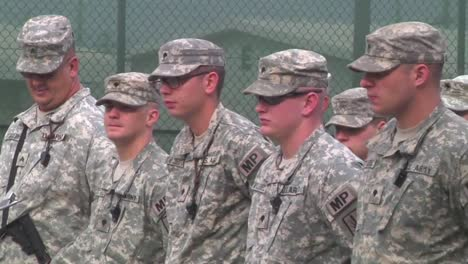 Us-Army-National-Guard-Guard-Guantanamo-Cuba