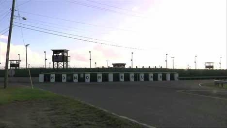 Us-Army-National-Guard-Guard-Guantanamo-Cuba-2