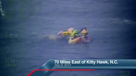 News-Style-Footage-Of-A-Dramatic-Ocean-Rescue-By-The-Coast-Guard